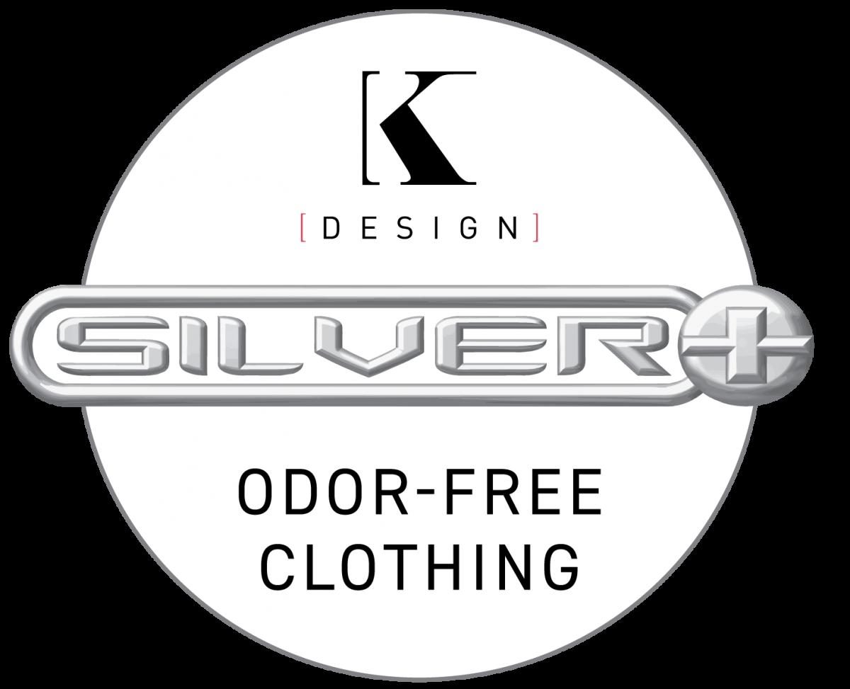 Registered Trademark of Rudolf GmbH