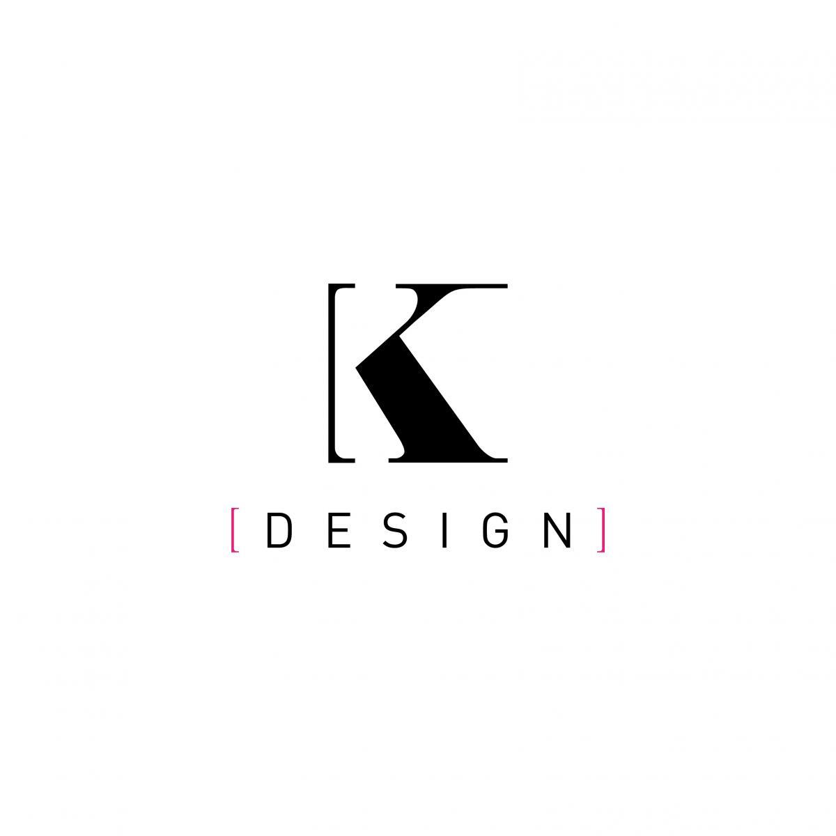 K-design Fashion
