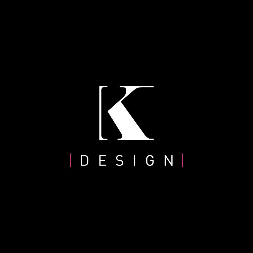 K-design Fashion